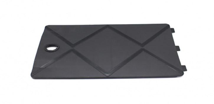 E-Thor Battery Plastic Cover