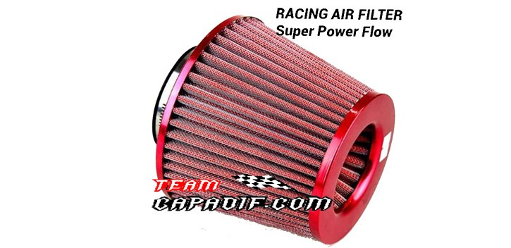 New air filter for XT650 KINROAD 800CC BUGGY KINROAD 1100CC
