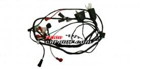 Faisceau electric 1 GSMOON XYKD260-1
