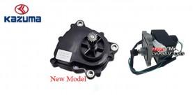 New Relai différentiel avant KAZUMA JAGUAR 500CC 500L