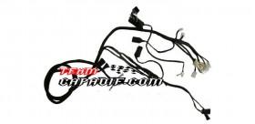Faisceau electric 2 GSMOON XYKD260-1