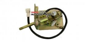 Inverter reverse XYKD260-1 & 2