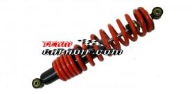rear shock L 440 XYKD260-1