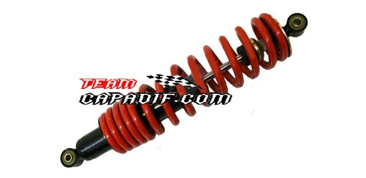 Federbein L 440 XYKD260-1