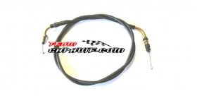 Câble Accelerateur XYKD260-1 XYKD260-2