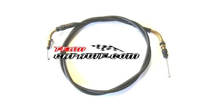 Cable Acelerador XYKD260-1 XYKD260-2