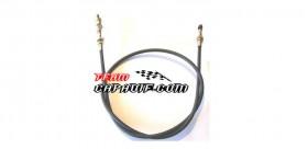 CABLE COMP REVERSE XYKD260-1 XYKD260-2