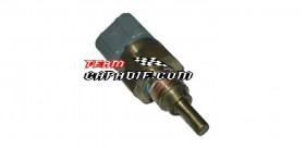 Sensore temperatura acqua XYJK800