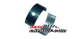 anello Rod XYJK800