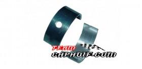 anillo de Rod XYJK800