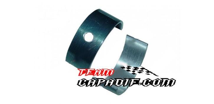 rod ring XYJK800