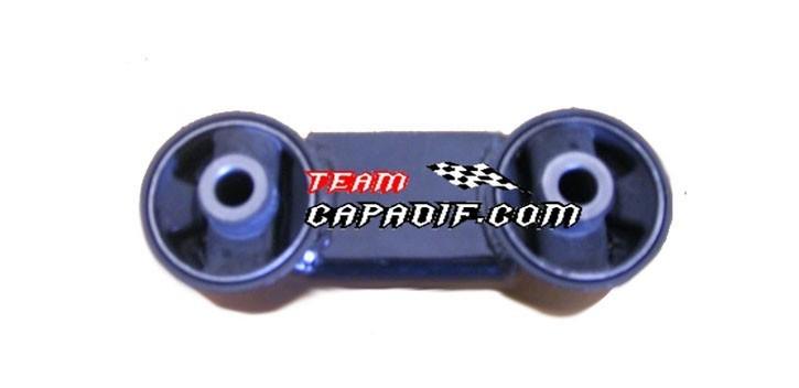 ENGINE REAR BUFFER XYJK800 2WD