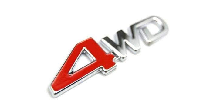 amortiguador trasero motor XYJK800 4WD