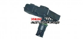 INTAKE TEMPERATURE PRESURE TRANSDUCER