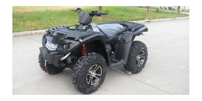 4wd buggy with 9 Quat Atv Xyst350 4wd Gsmoon on Scenic Drives Moab That Dont Require Four Wheel Drive moreover Watch in addition Syaheli 112 2 4G 4WD Desert Off Road Truck Eagle 3 RC Car FY03 P 984621 also F 1208504 Bki9595 as well Gallery.
