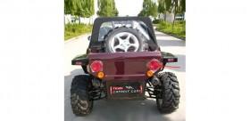 Schlusslicht Bremslicht XYJK800