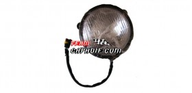 HEADLIGHT XYJK800