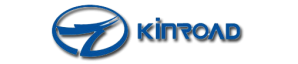 Kinroad Buggy Ersatzteile