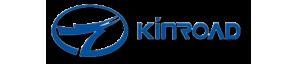 Kinroad buggy recambios