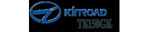 Kinroad buggy 150cc