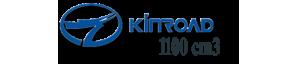 Kinroad 1100 cm3