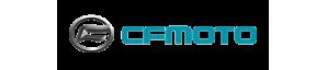 CFMOTO Spare parts