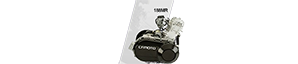 CFMOTO CF500 / 600 188MR Lista de piezas