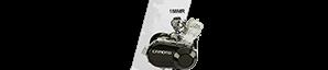 CFMOTO CF500/600 188MR Pièces détachées