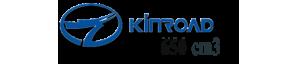 Piezas de repuesto Kinroad buggy 650CC