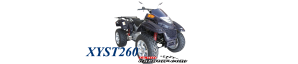 Gsmoon Xinguye XYST260 Pièces détachées