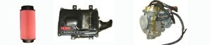 Carburetor air filter GSMOON XYST260