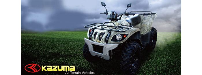 KAZUMA jaguar 500CC madness kazuma jaguar 500cc quad 4x4 madness kazuma jaguar 500 wiring diagram at bayanpartner.co