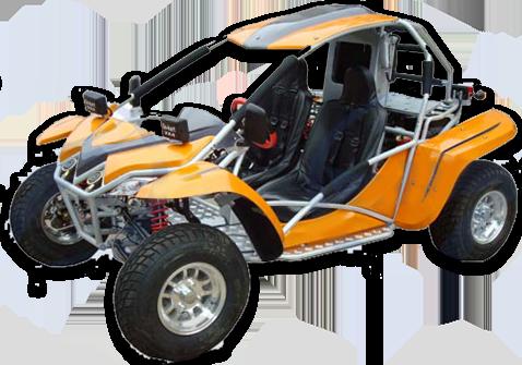 Kinroad buggy spare parts - CAPA Diffusion
