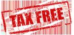 FREE TAXE