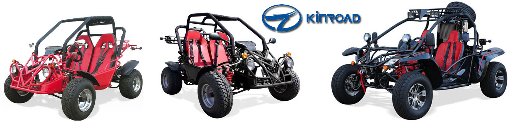 Kinroad buggy spare parts - CAPA Diffusion on 250cc dune buggy wiring, 250cc dune buggy fuse box, 250cc gy6 wiring-diagram,